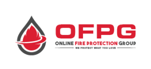 Online Fire Protection Group